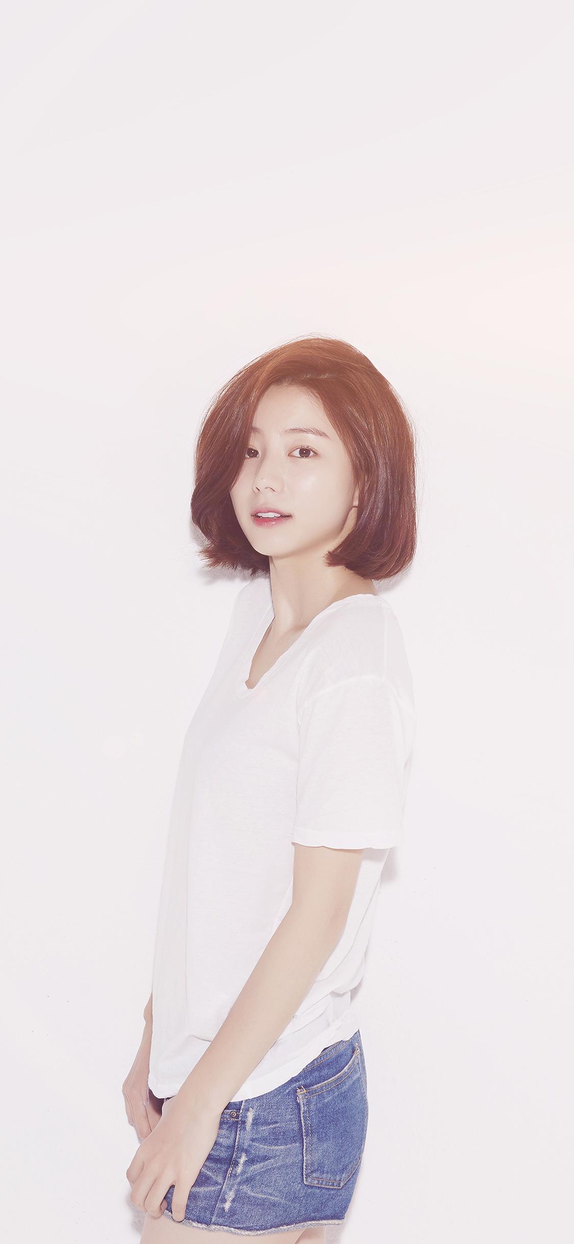 iPhoneXpapers.com-Apple-iPhone-wallpaper-hf22-park-sujin-kpop-sexy-beauty-girl-flare