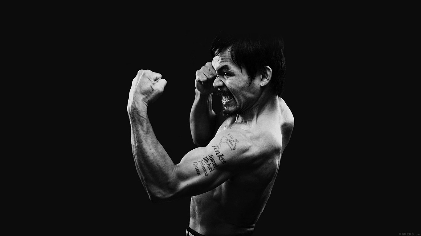 desktop-wallpaper-laptop-mac-macbook-airhf25-manny-pacquiao-dark-boxing-legend-wallpaper