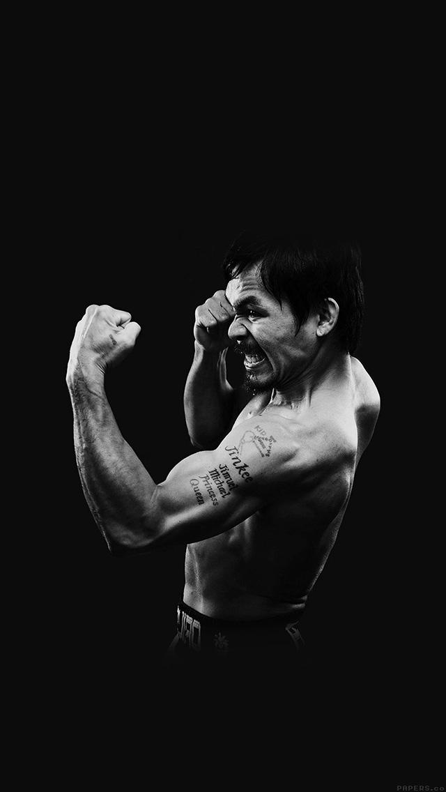 hd wallpaper boxing hd - photo #10