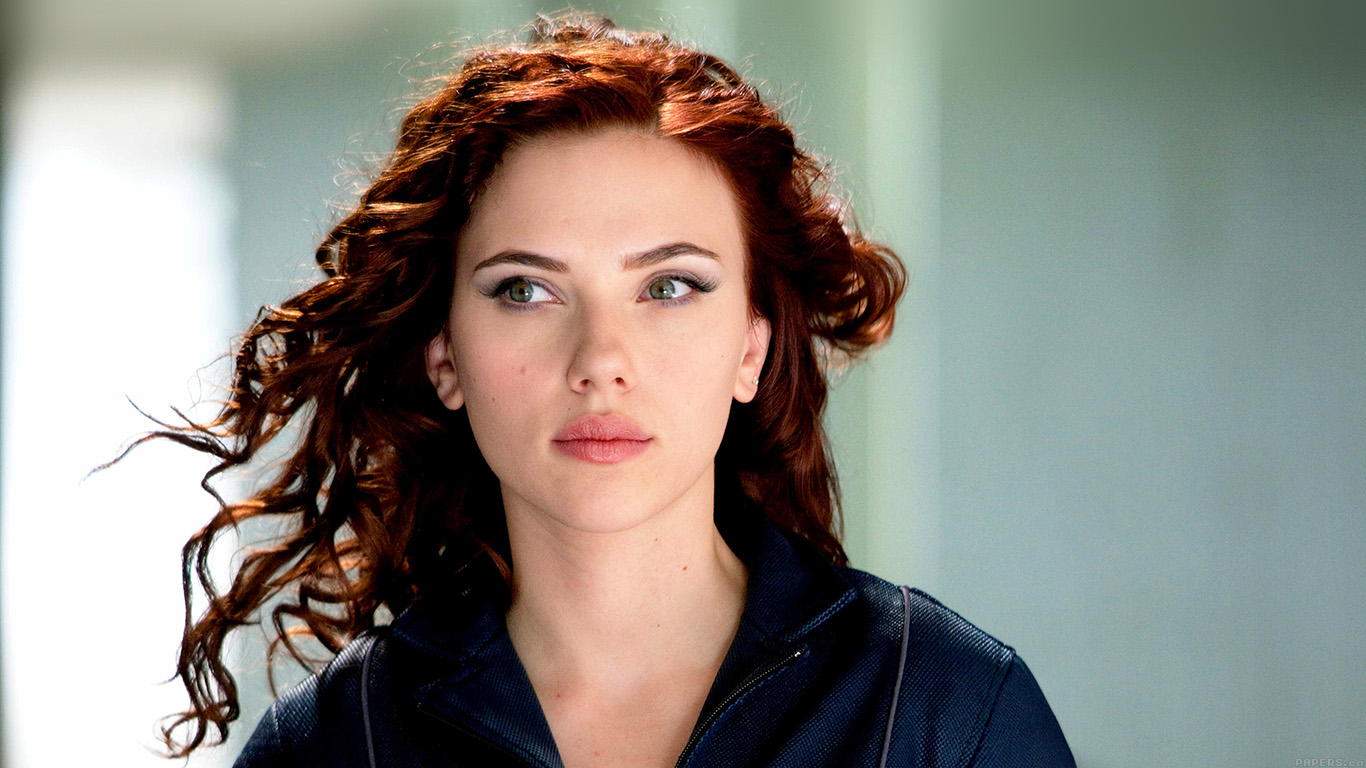 desktop-wallpaper-laptop-mac-macbook-airhf30-natasha-avengers-scarlett-johansson-sexy-hero-wallpaper