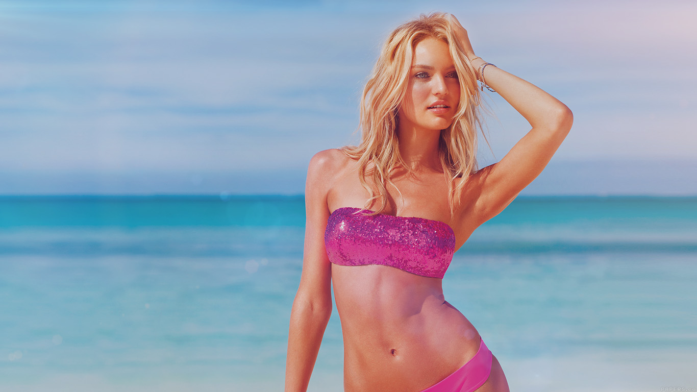 desktop-wallpaper-laptop-mac-macbook-air-hf35-sexy-girl-victoria-secret-angel-beach-flare-wallpaper