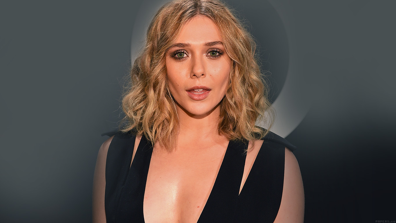 desktop-wallpaper-laptop-mac-macbook-airhf40-elizabeth-olsen-avengers-scarlett-witch-hero-wallpaper