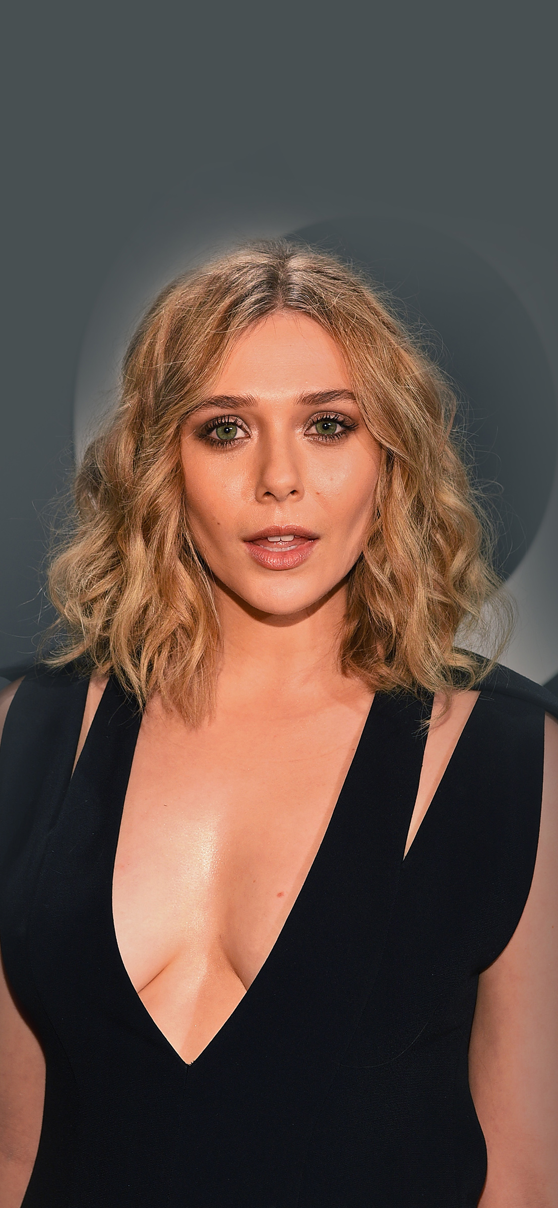 iPhoneXpapers.com-Apple-iPhone-wallpaper-hf40-elizabeth-olsen-avengers-scarlett-witch-hero