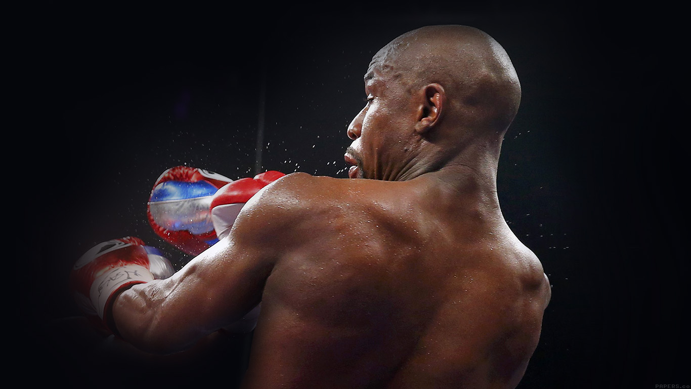 desktop-wallpaper-laptop-mac-macbook-airhf41-floyd-mayweather-undefeated-champion-boxing-sports-wallpaper