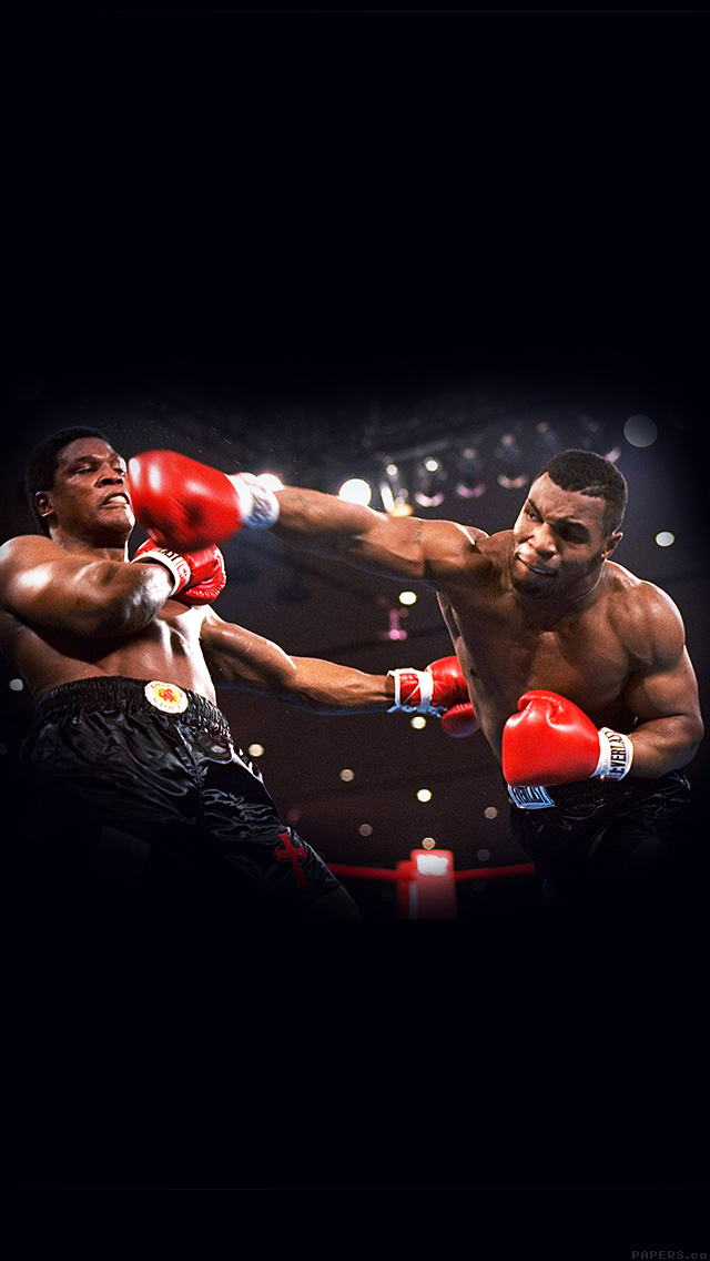evaluating boxing as a sport essay Boxing essaysboxing has been described as barbarous and as an outrage to the  dignity of man but can such a judgement be passed on a sport that has been.