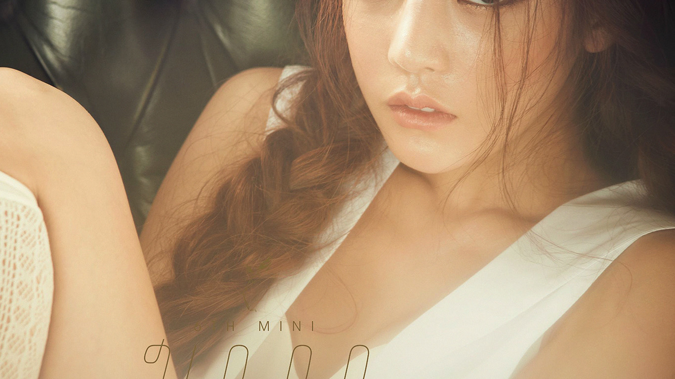 desktop-wallpaper-laptop-mac-macbook-airhf47-kpop-gu-hara-mini-music-album-sexy-wallpaper