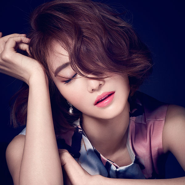 iPapers.co-Apple-iPhone-iPad-Macbook-iMac-wallpaper-hf59-ko-joon-hee-kpop-film-actress-closed-eyes-wallpaper