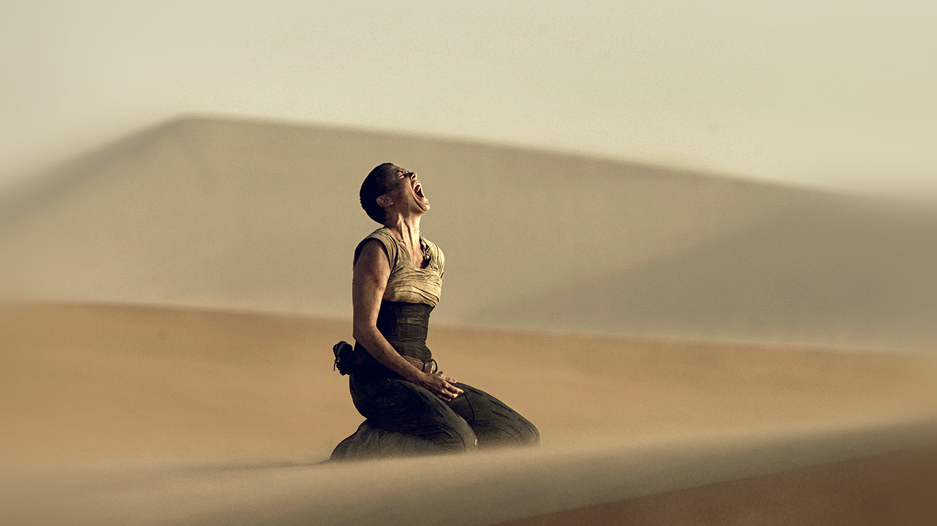 desktop-wallpaper-laptop-mac-macbook-airhf63-madmax-furiosa-charlize-theron-film-wallpaper