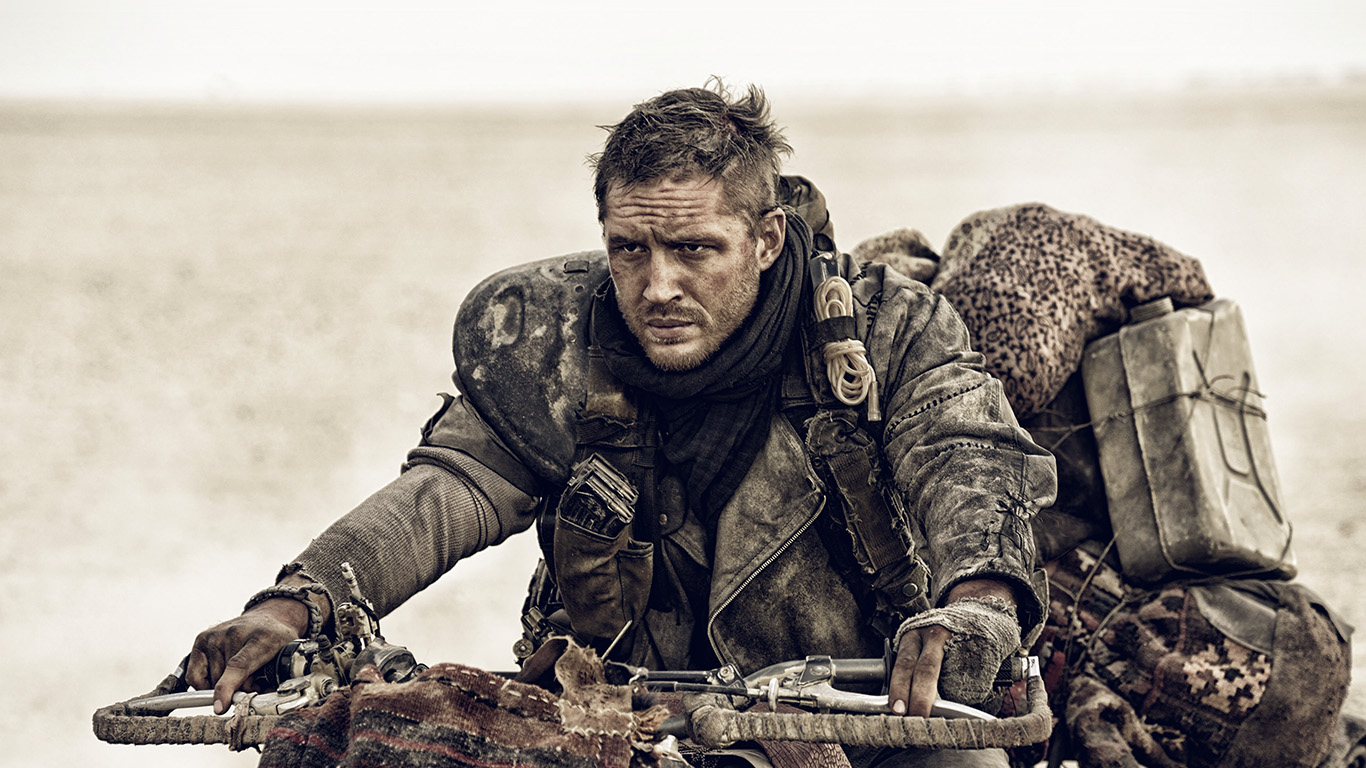 desktop-wallpaper-laptop-mac-macbook-airhf65-mad-max-fury-road-max-tom-hardy-film-wallpaper