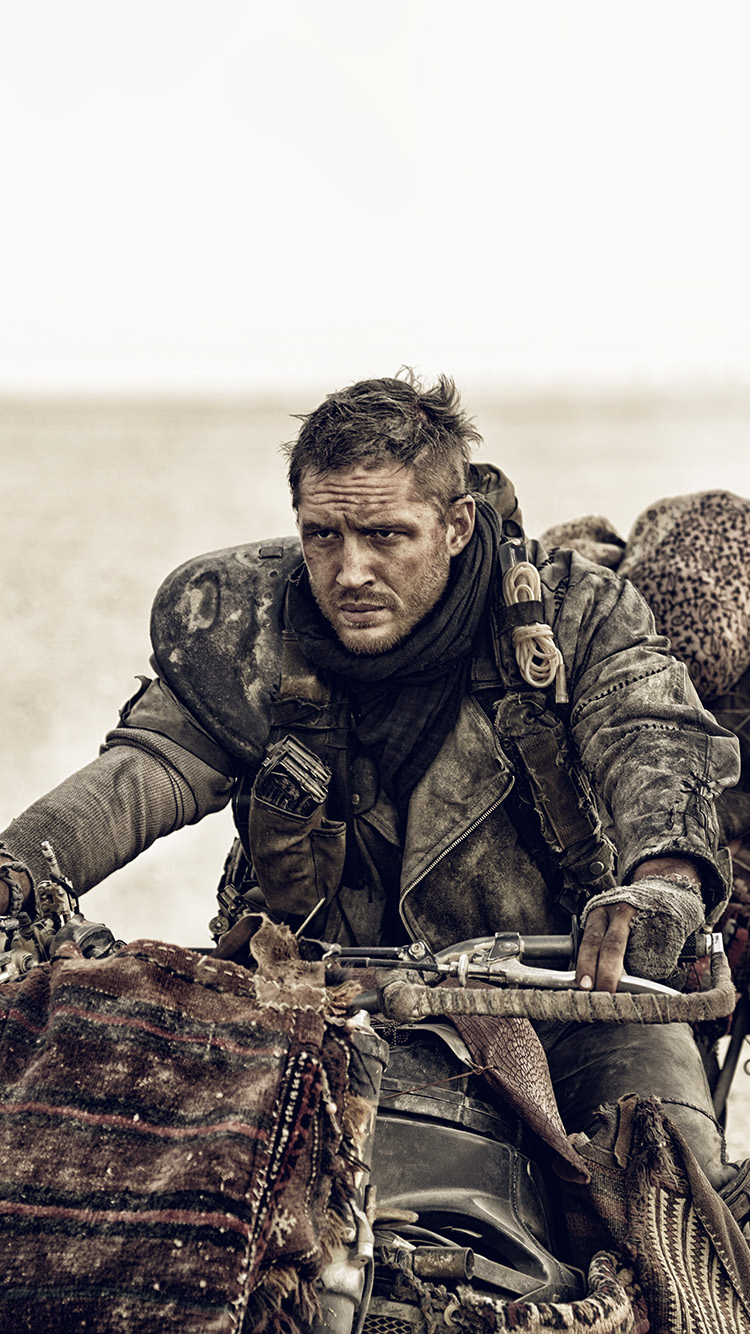 iPhone6papers.co-Apple-iPhone-6-iphone6-plus-wallpaper-hf65-mad-max-fury-road-max-tom-hardy-film