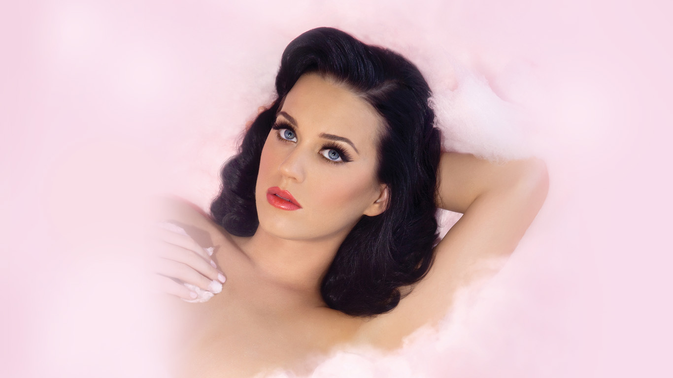 wallpaper-desktop-laptop-mac-macbook-hf67-katy-perry-pink-album-cover-art-music-wallpaper