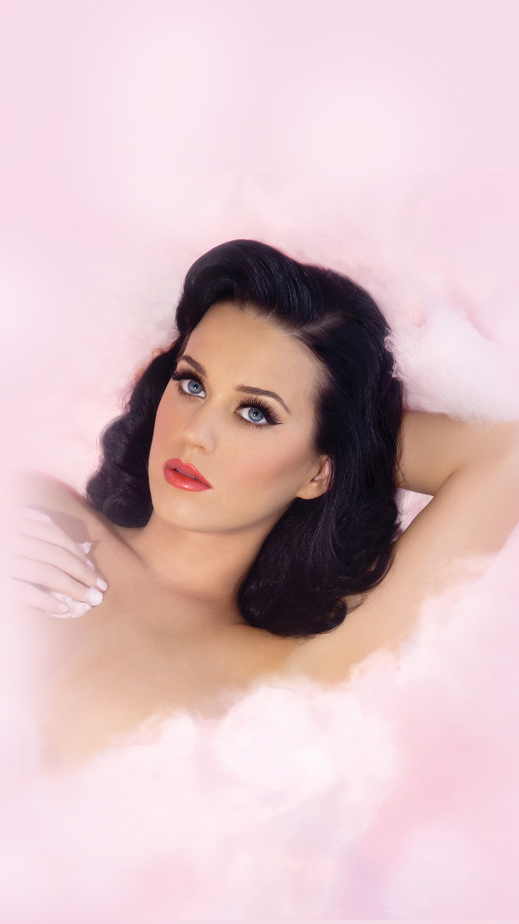 iPhone6papers.co-Apple-iPhone-6-iphone6-plus-wallpaper-hf67-katy-perry-pink-album-cover-art-music