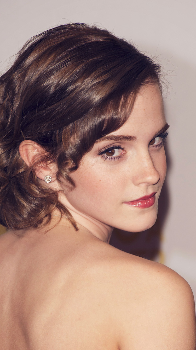 iPhone6papers.co-Apple-iPhone-6-iphone6-plus-wallpaper-hf72-emma-watson-beauty-actress-film