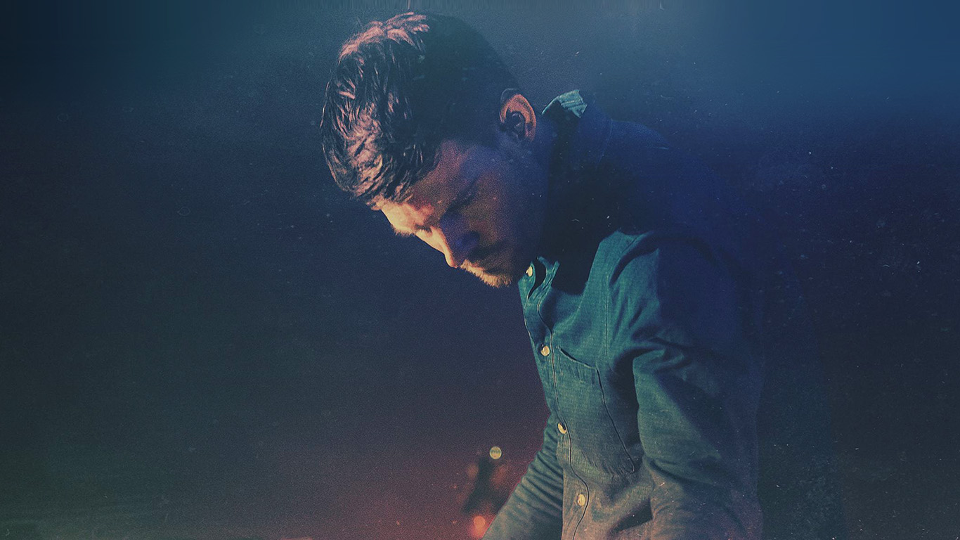 desktop-wallpaper-laptop-mac-macbook-airhf74-tycho-artist-music-portrait-wallpaper