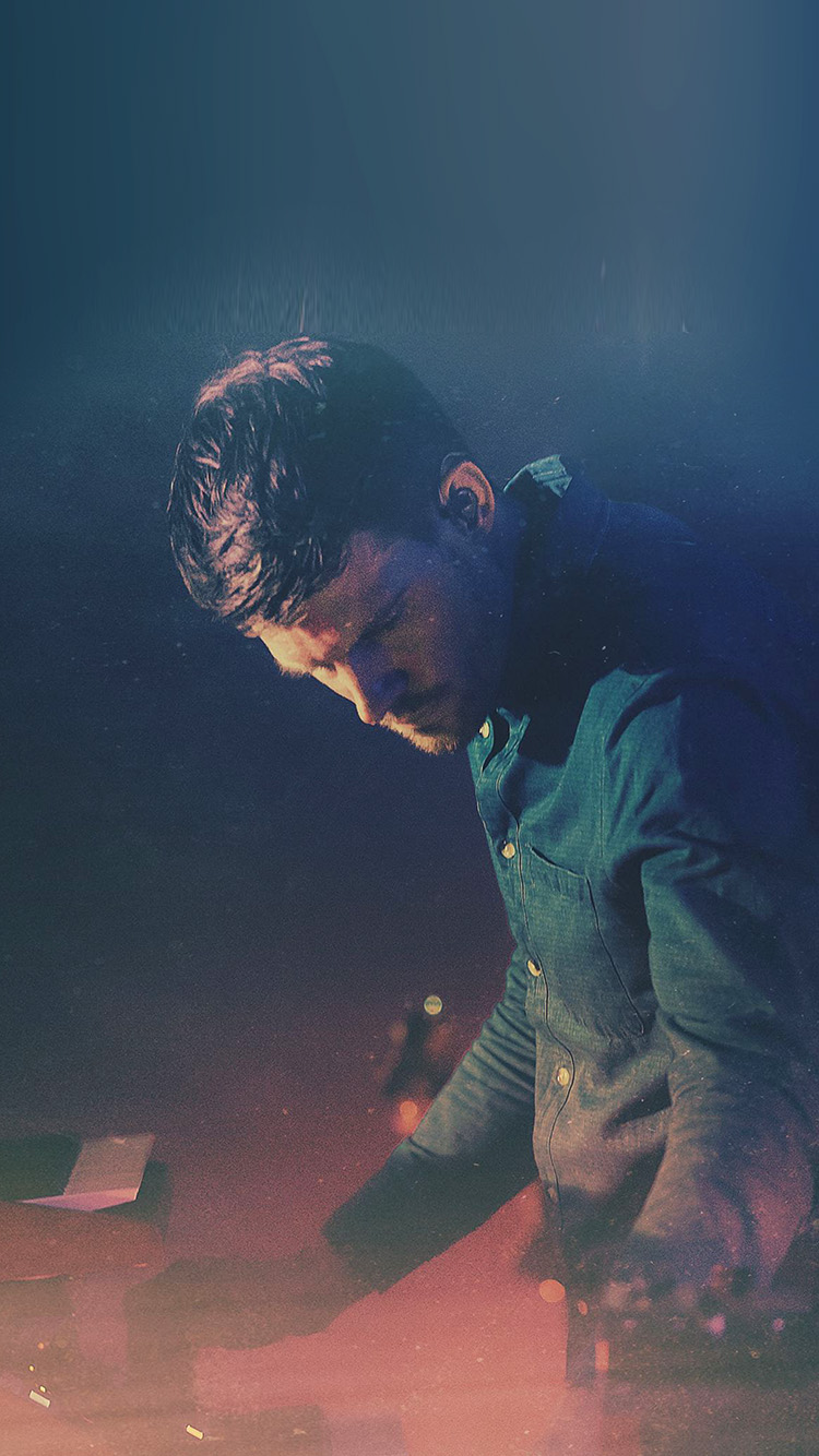 iPhone6papers.co-Apple-iPhone-6-iphone6-plus-wallpaper-hf74-tycho-artist-music-portrait