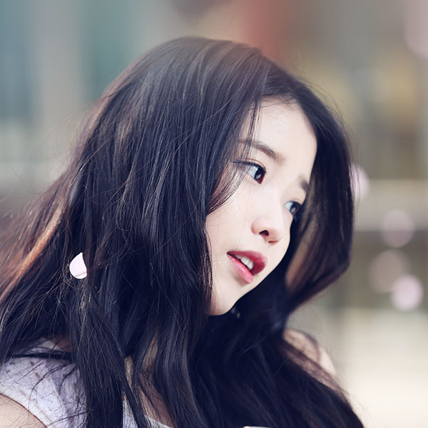 iPapers.co-Apple-iPhone-iPad-Macbook-iMac-wallpaper-hf77-iu-kpop-beauty-girl-singer-wallpaper