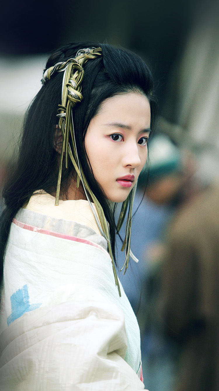 iPhone6papers.co-Apple-iPhone-6-iphone6-plus-wallpaper-hf81-liu-yifei-china-star-film-actress-model-singer