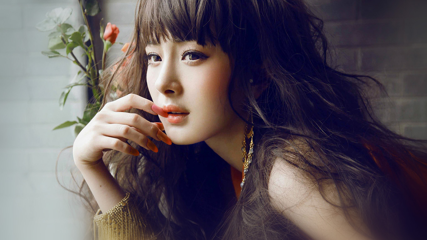 desktop-wallpaper-laptop-mac-macbook-airhf83-yang-mi-actress-singer-beauty-sexy-wallpaper