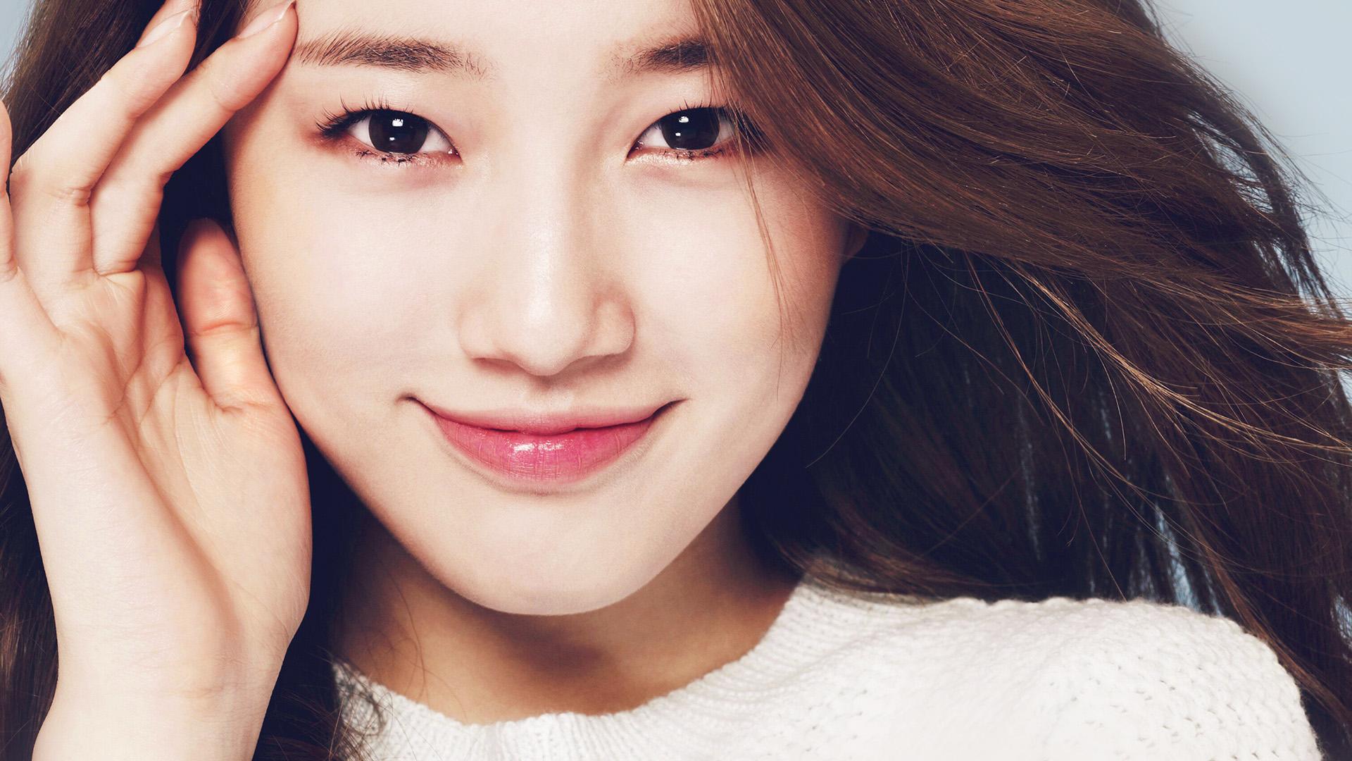 papers.co-hf84-bae-suzy-miss-a-kpop-girl-beauty-25-wallpaper.jpg
