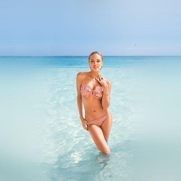 iPapers.co-Apple-iPhone-iPad-Macbook-iMac-wallpaper-hf93-bikini-victoria-secret-sexy-model-sea-wallpaper
