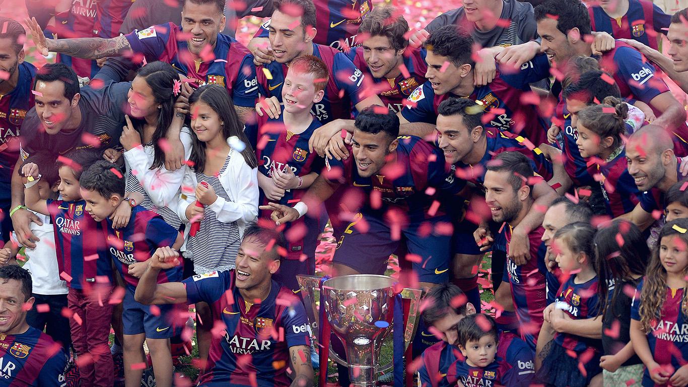 desktop-wallpaper-laptop-mac-macbook-airhf95-fc-barcelona-champions-league-big-ear-sports-wallpaper