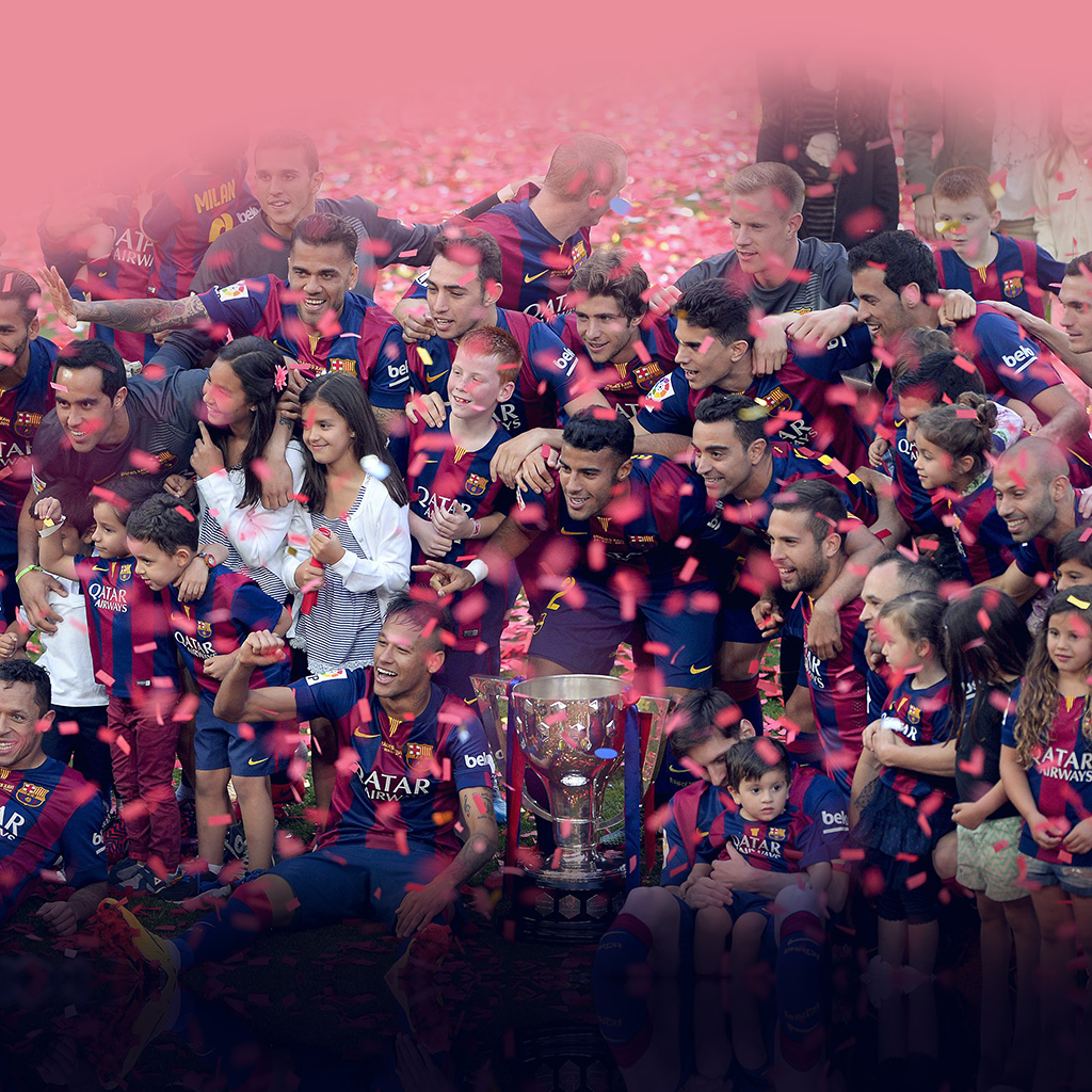 android-wallpaper-hf95-fc-barcelona-champions-league-big-ear-sports-wallpaper