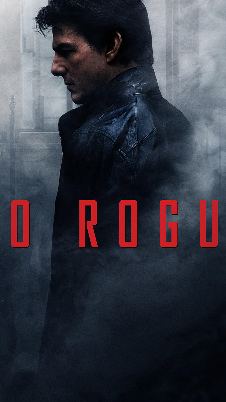 iPhone6papers.co-Apple-iPhone-6-iphone6-plus-wallpaper-hf97-go-rogue-tom-cruise-poster-film-art