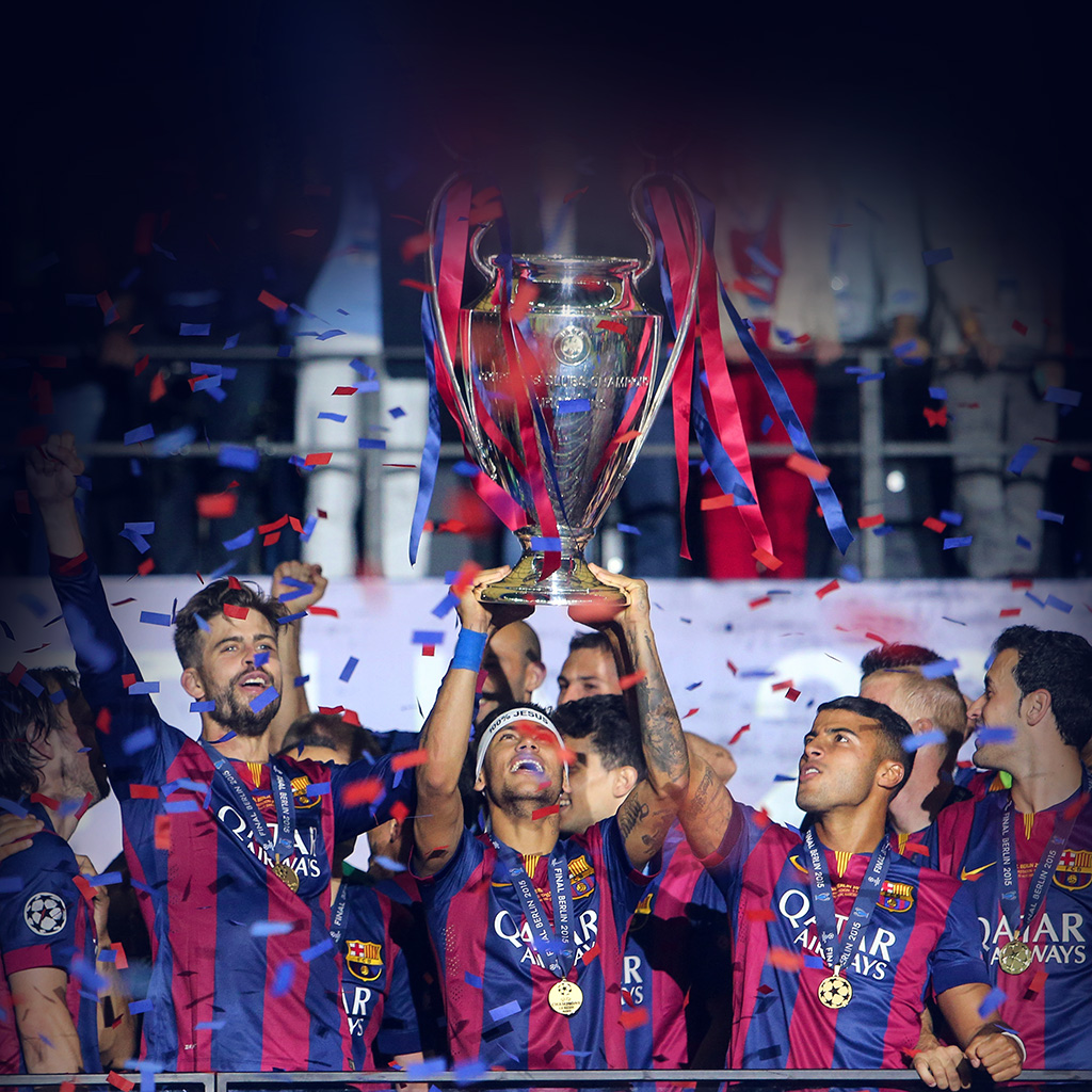 android-wallpaper-hg07-barcelona-fc-champoions-sports-win-wallpaper