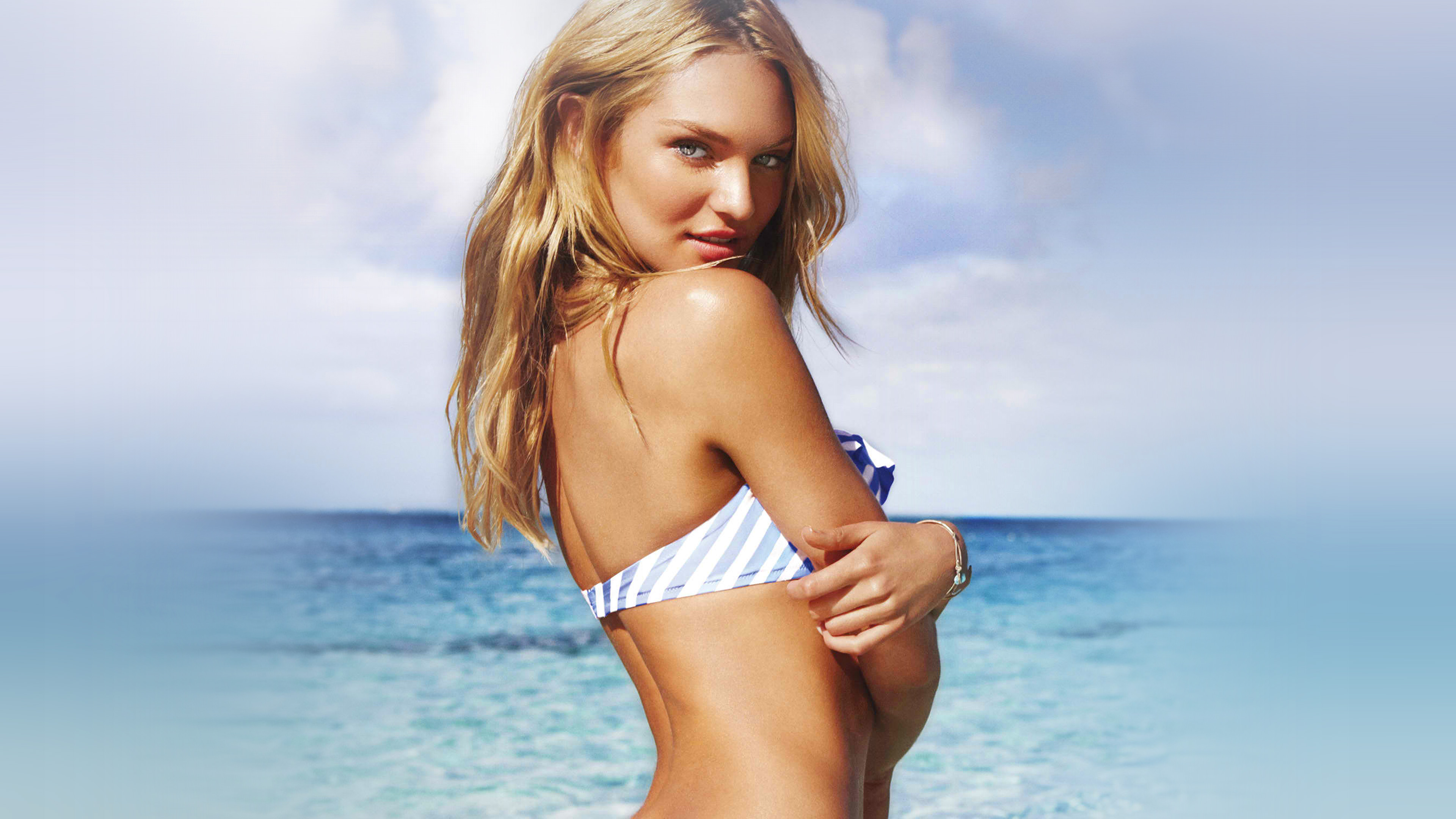 hg08-angel-victoria-secret-candice-bikini-sexy - papers.co