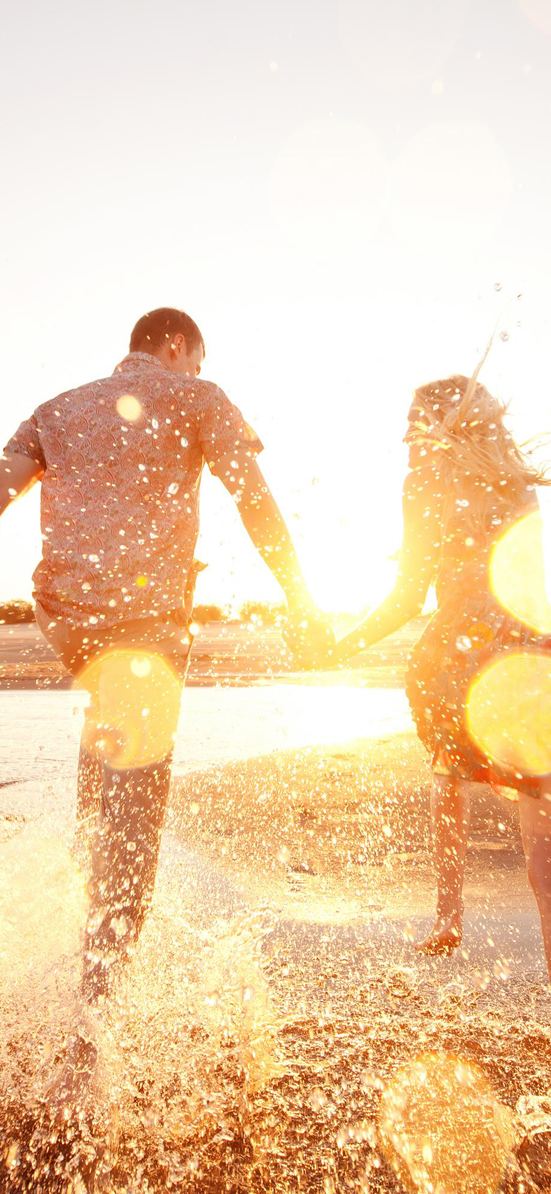 iPhoneXpapers.com-Apple-iPhone-wallpaper-hg09-couple-love-beach-happy-marry-me-nature