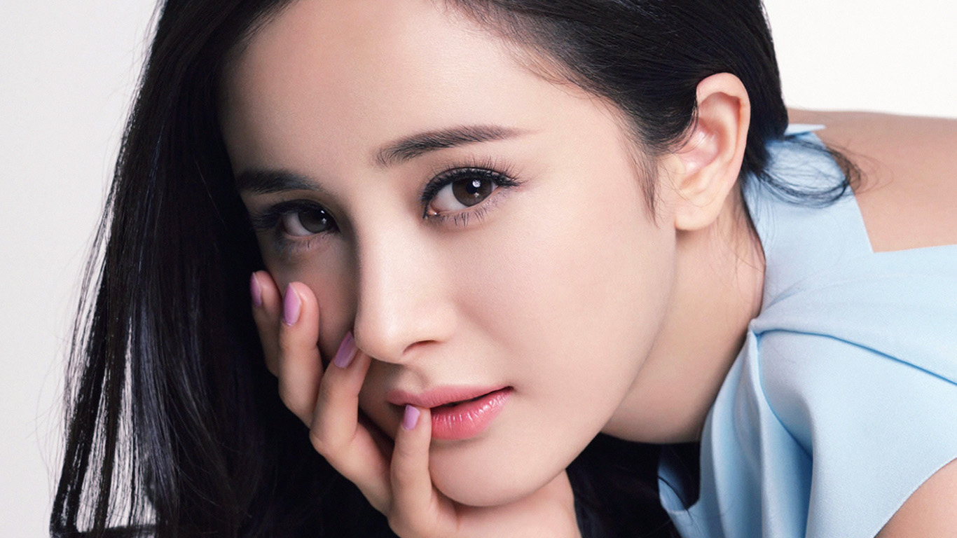 desktop-wallpaper-laptop-mac-macbook-airhg12-yang-mi-chinese-star-beauty-film-wallpaper