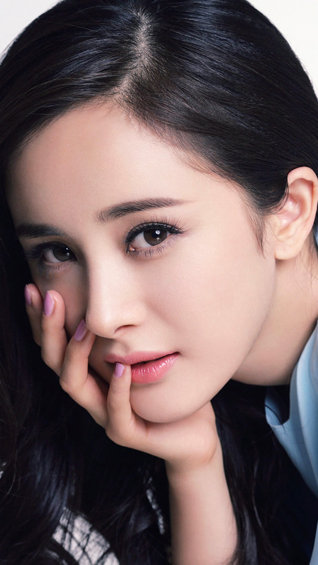 freeios8.com-iphone-4-5-6-plus-ipad-ios8-hg12-yang-mi-chinese-star-beauty-film