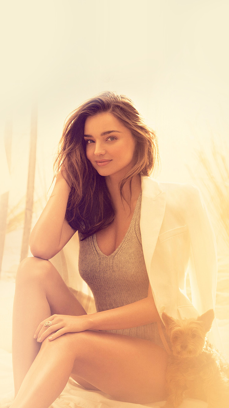 iPhone6papers.co-Apple-iPhone-6-iphone6-plus-wallpaper-hg18-miranda-kerr-sexy-model-victoria-secret-orange