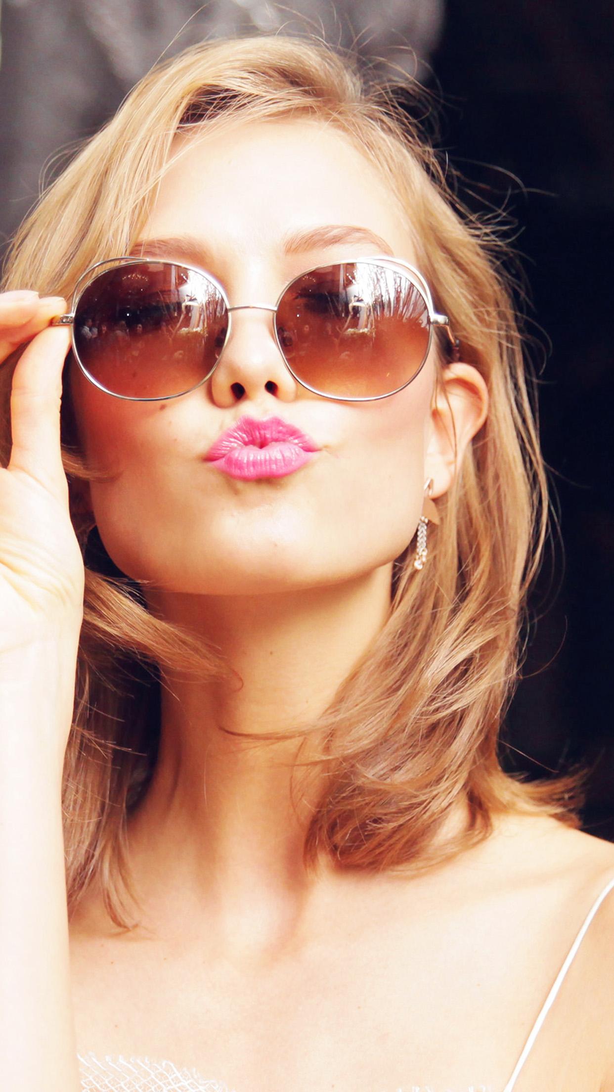Is a cute Karlie Kloss nudes (88 photos), Topless, Bikini, Boobs, braless 2020