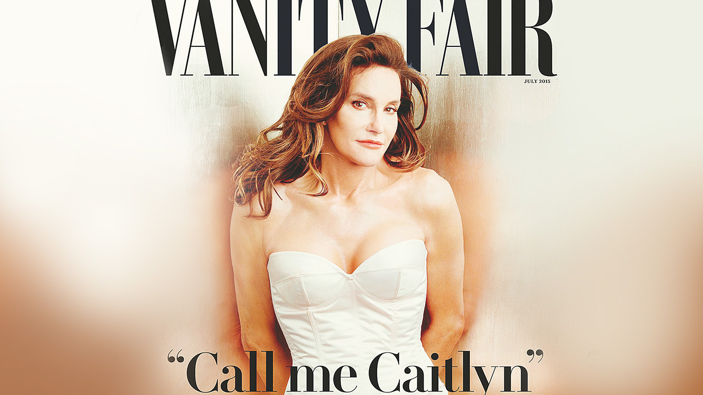 desktop-wallpaper-laptop-mac-macbook-airhg31-caitlyn-jenner-vanity-fair-model-wallpaper