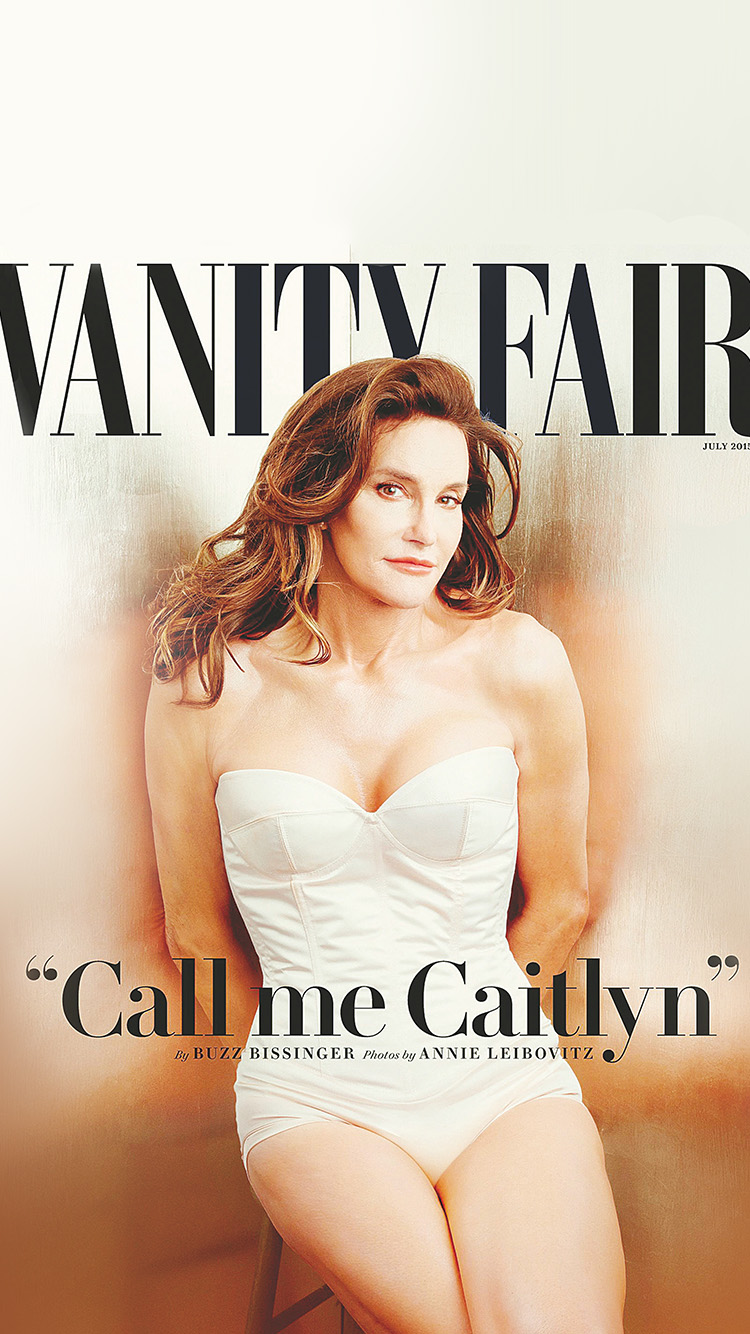 iPhonepapers.com-Apple-iPhone8-wallpaper-hg31-caitlyn-jenner-vanity-fair-model