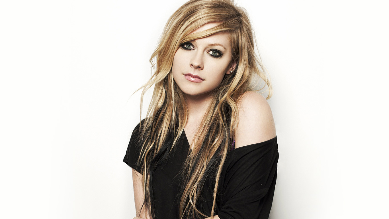 desktop-wallpaper-laptop-mac-macbook-airhg32-avril-lavigne-music-star-beauty-wallpaper