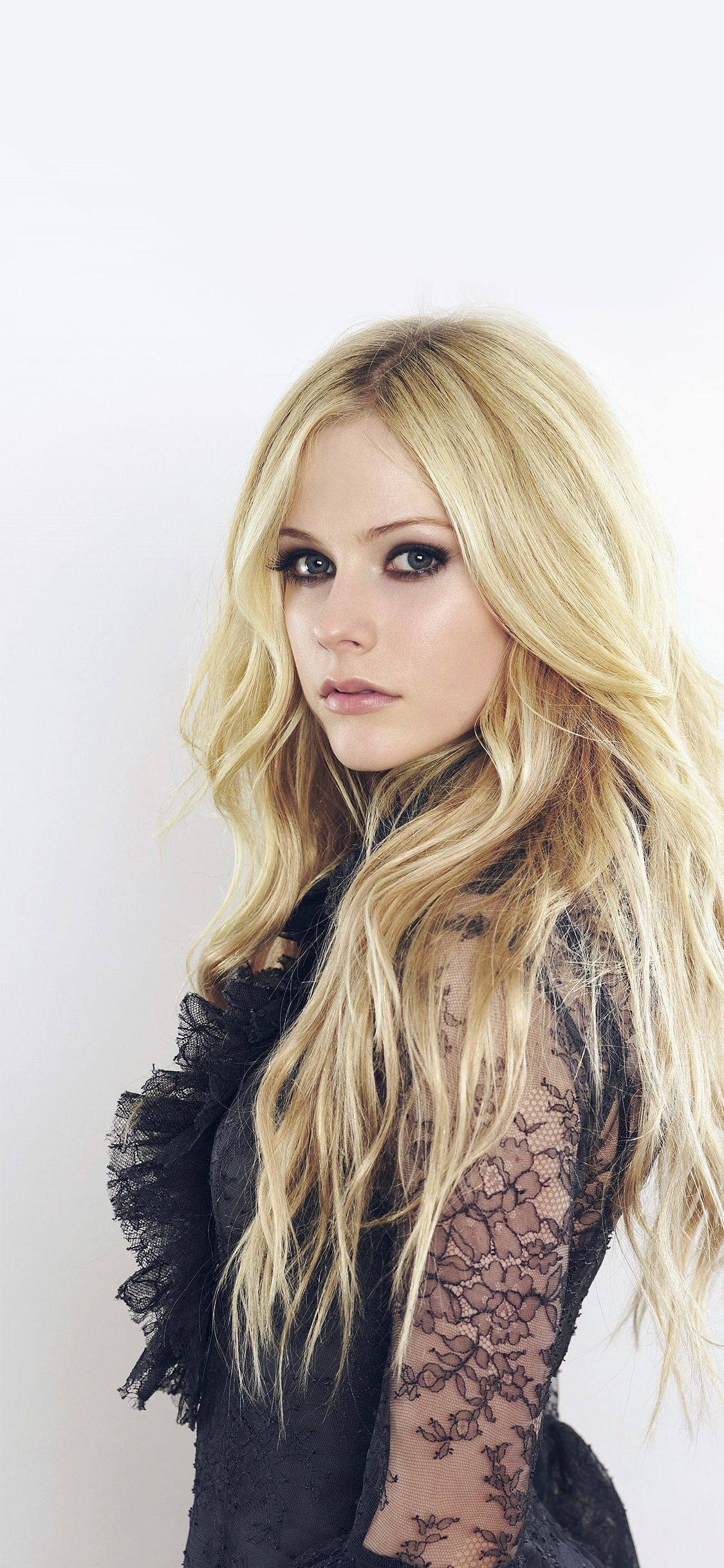 iphonepapers - hg34-avril-lavigne-canadian-singer-cute-music