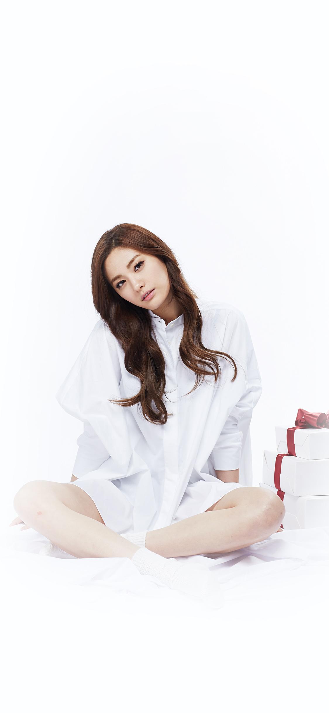 hg51-nana-kpop-model-white-beauty ...