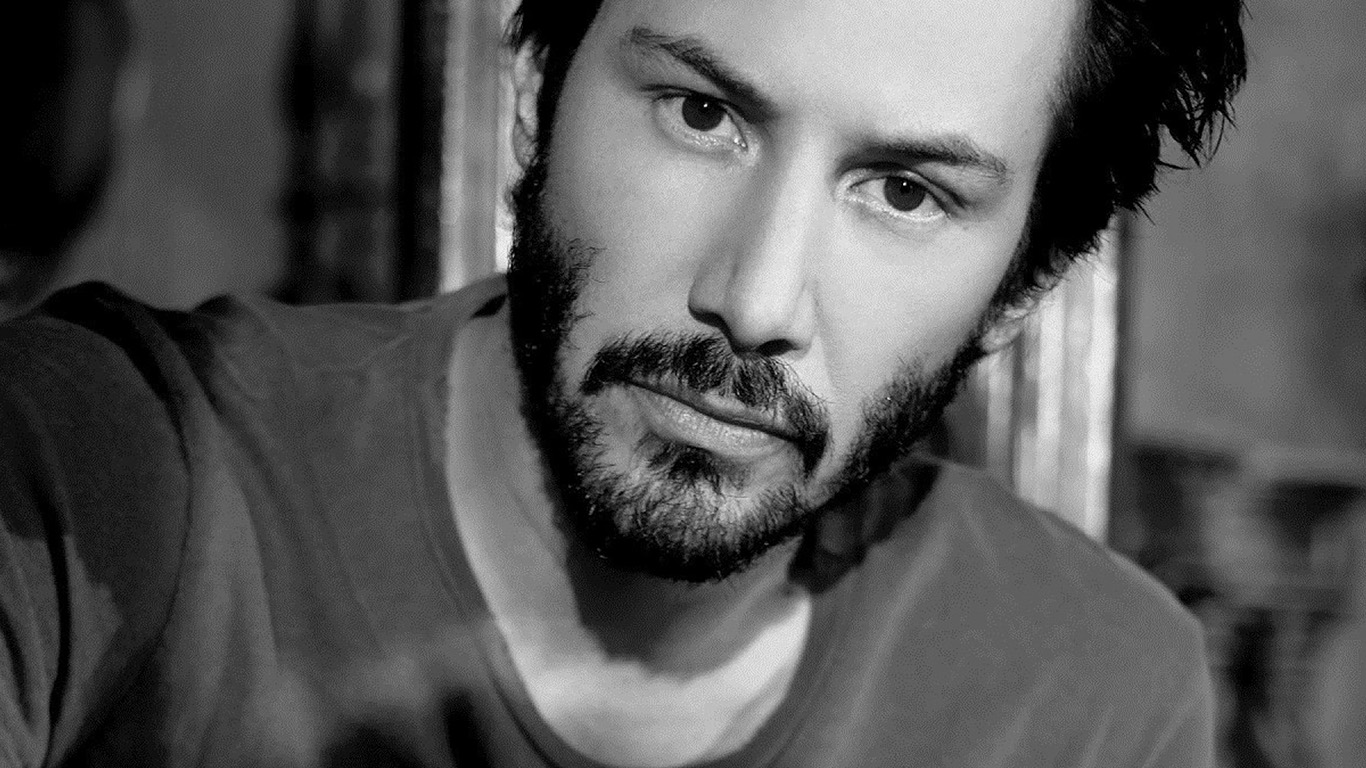 wallpaper-desktop-laptop-mac-macbook-hg53-keanu-reeves-bw-dark-actor-celebrity-wallpaper