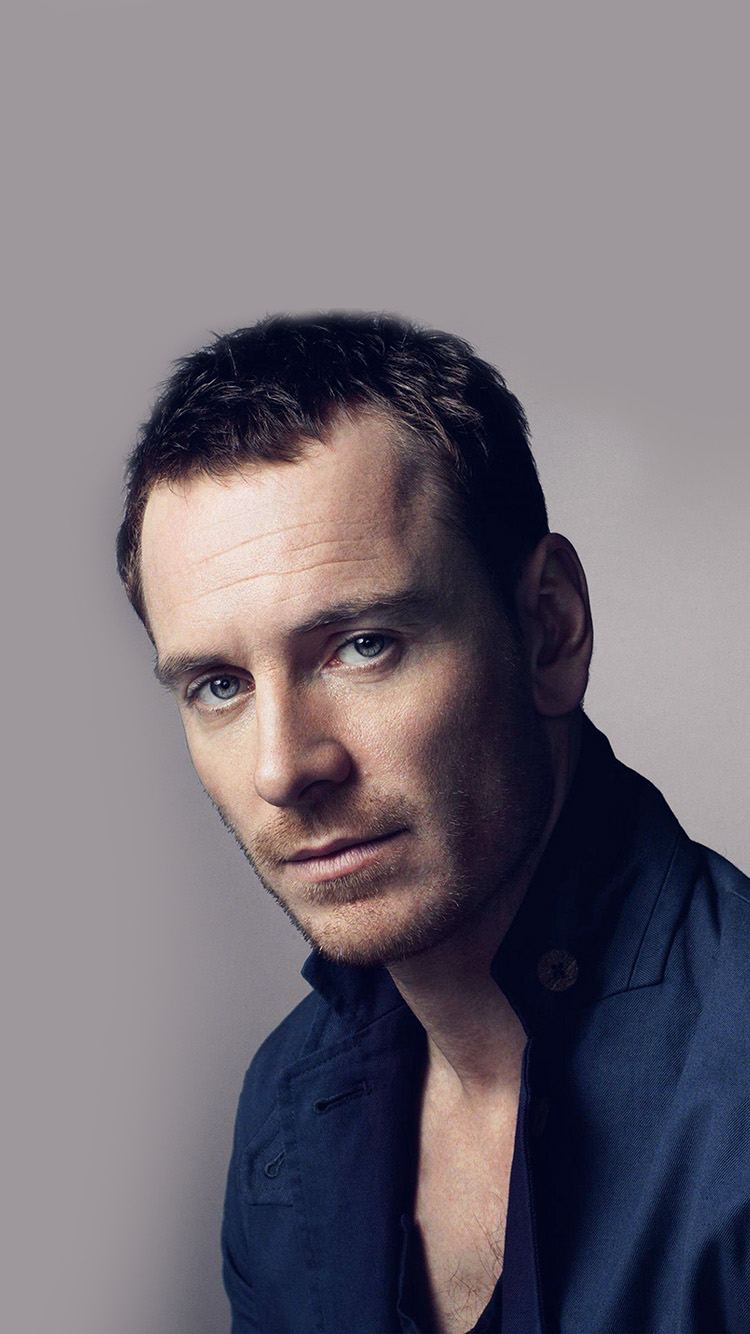 iPhonepapers.com-Apple-iPhone8-wallpaper-hg55-michael-fassbender-actor-movie-celebrity