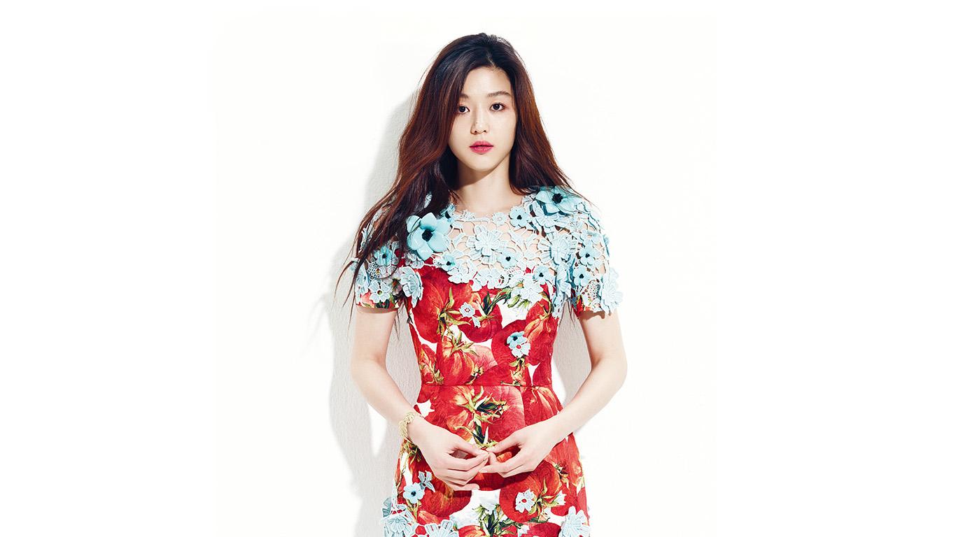 desktop-wallpaper-laptop-mac-macbook-airhg56-jun-ji-hyun-actress-kpop-cute-beauty-celebrity-wallpaper