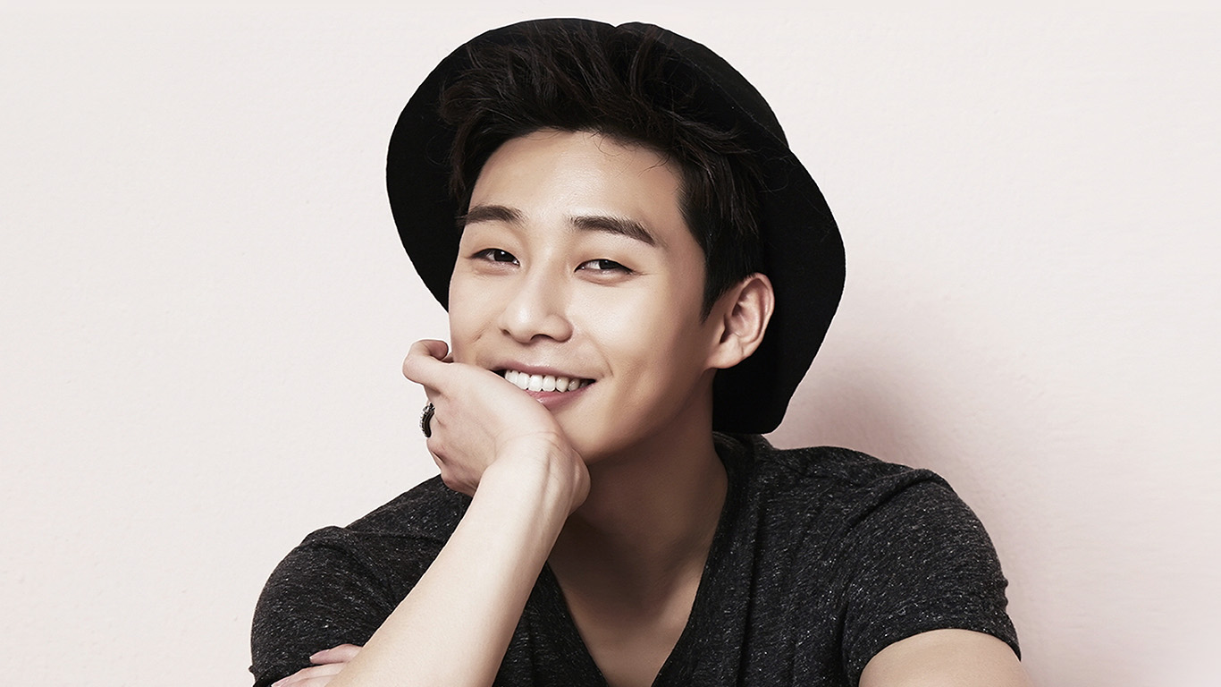 desktop-wallpaper-laptop-mac-macbook-air-hg57-park-seo-joon-kpop-handsome-cool-guy-wallpaper