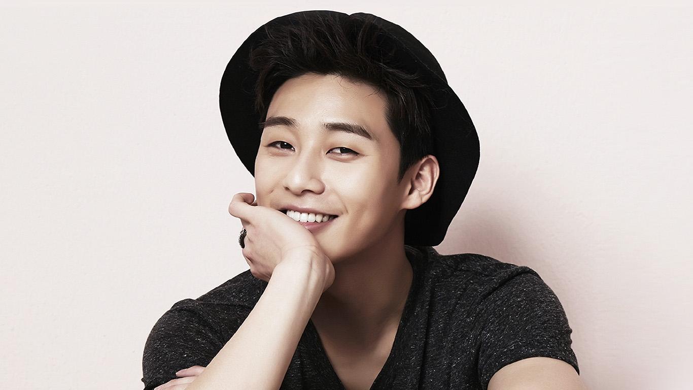 desktop-wallpaper-laptop-mac-macbook-air-hg57-park-seo-joon-kpop-handsome-cool-guy-wallpaper