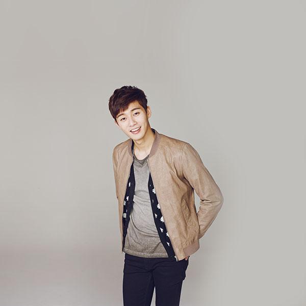 iPapers.co-Apple-iPhone-iPad-Macbook-iMac-wallpaper-hg59-park-seo-joon-kpop-brown-handsome-cool-film-wallpaper