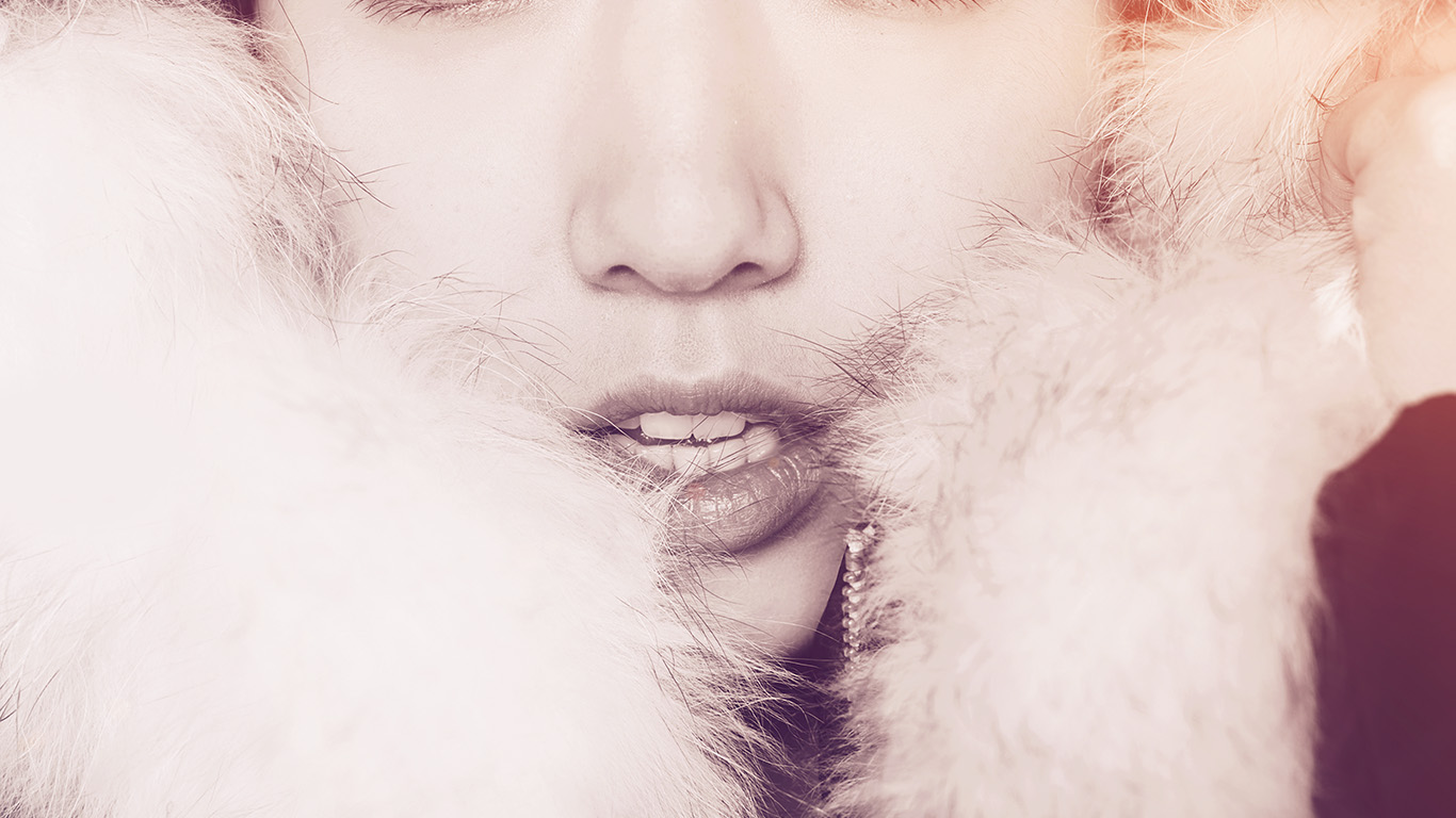 desktop-wallpaper-laptop-mac-macbook-air-hg61-kpop-park-shin-hye-actress-beauty-cute-orange-wallpaper