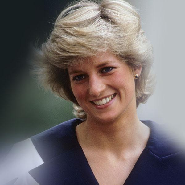 iPapers.co-Apple-iPhone-iPad-Macbook-iMac-wallpaper-hg66-diana-princess-britain-beautiful-wallpaper