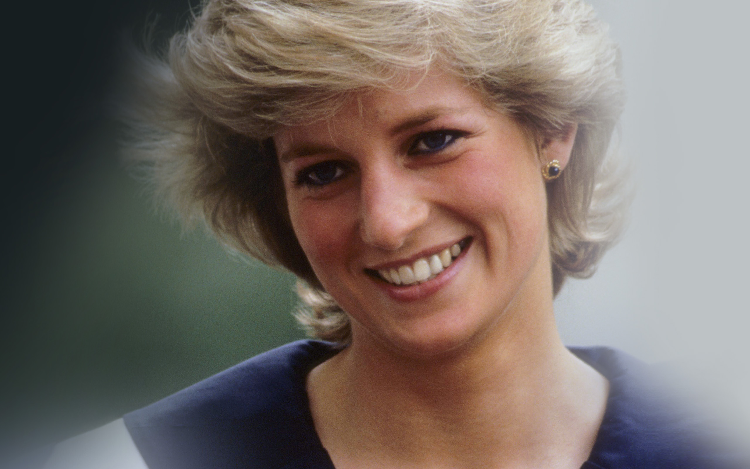 princess diana essays Snap, click followed by dozens of flashing lights diana spencer got out of her  vehicle to go to one of her many charity organizations everyday.