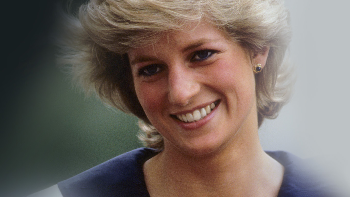 desktop-wallpaper-laptop-mac-macbook-airhg66-diana-princess-britain-beautiful-wallpaper
