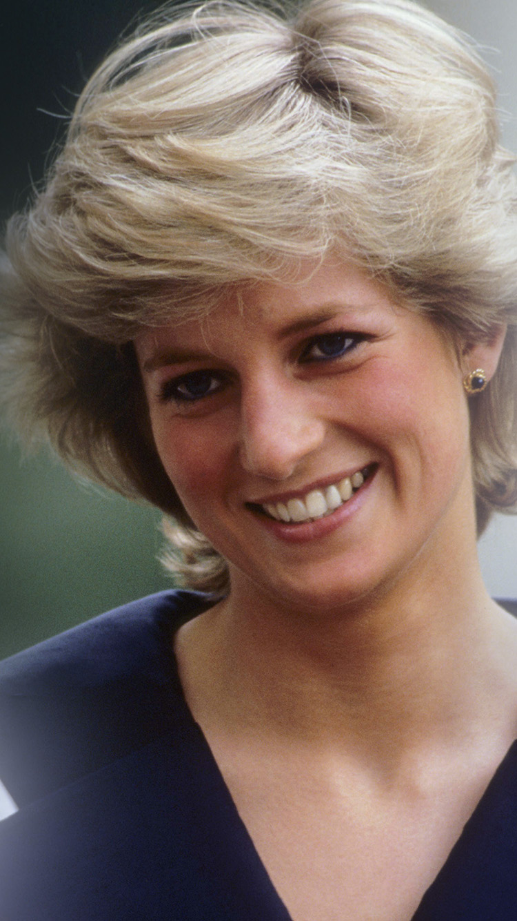 iPhonepapers.com-Apple-iPhone8-wallpaper-hg66-diana-princess-britain-beautiful